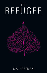 The-Refugee_Cover