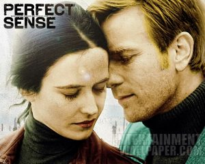 perfect-sense02
