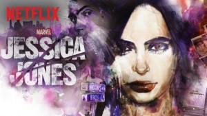 Jessica-Jones-1-1200x674