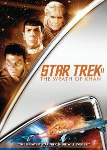 star_trek_ii_the_wrath_of_khan_2009_dvd_cover_region_1